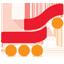 پرداخت آنلاین (کلیهی بانکهای عضو شتاب)