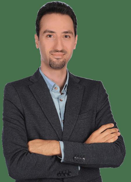 talarebourse-hamed-saghafi
